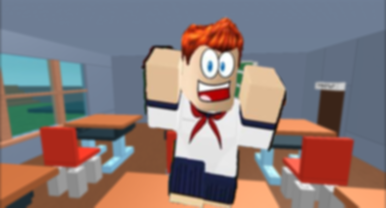 Download Tips For Roblox Escape School 1 0 Apk Android
