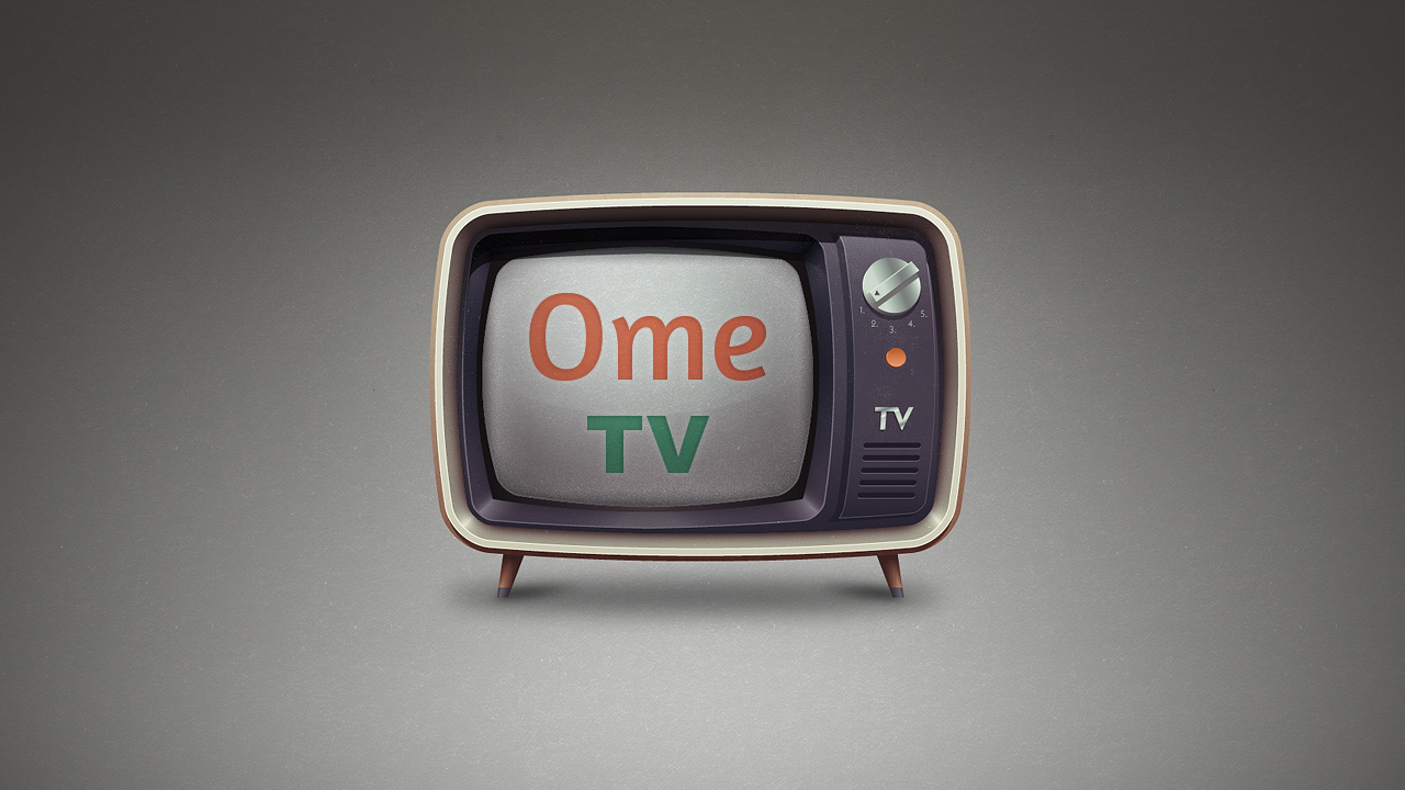 ometv chat android app 608 apk download android social