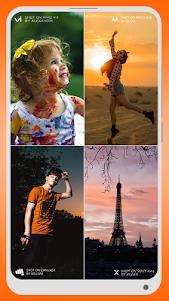 ShotOn for Mi: Add Shot on Stamp to Gallery Photo 1.4 screenshot 4