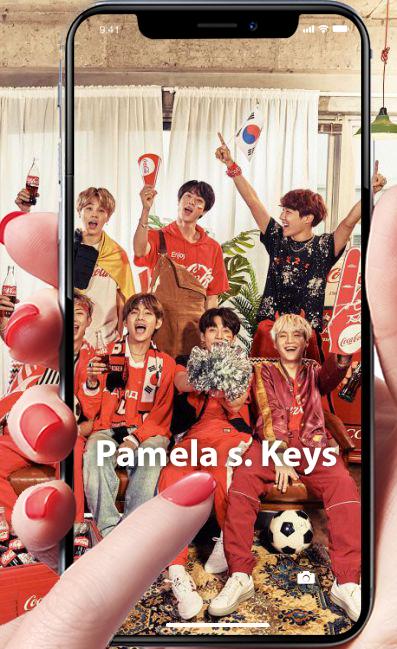 Download All Bts Wallpaper Kpop Live 3d 5 1 1 Apk Android