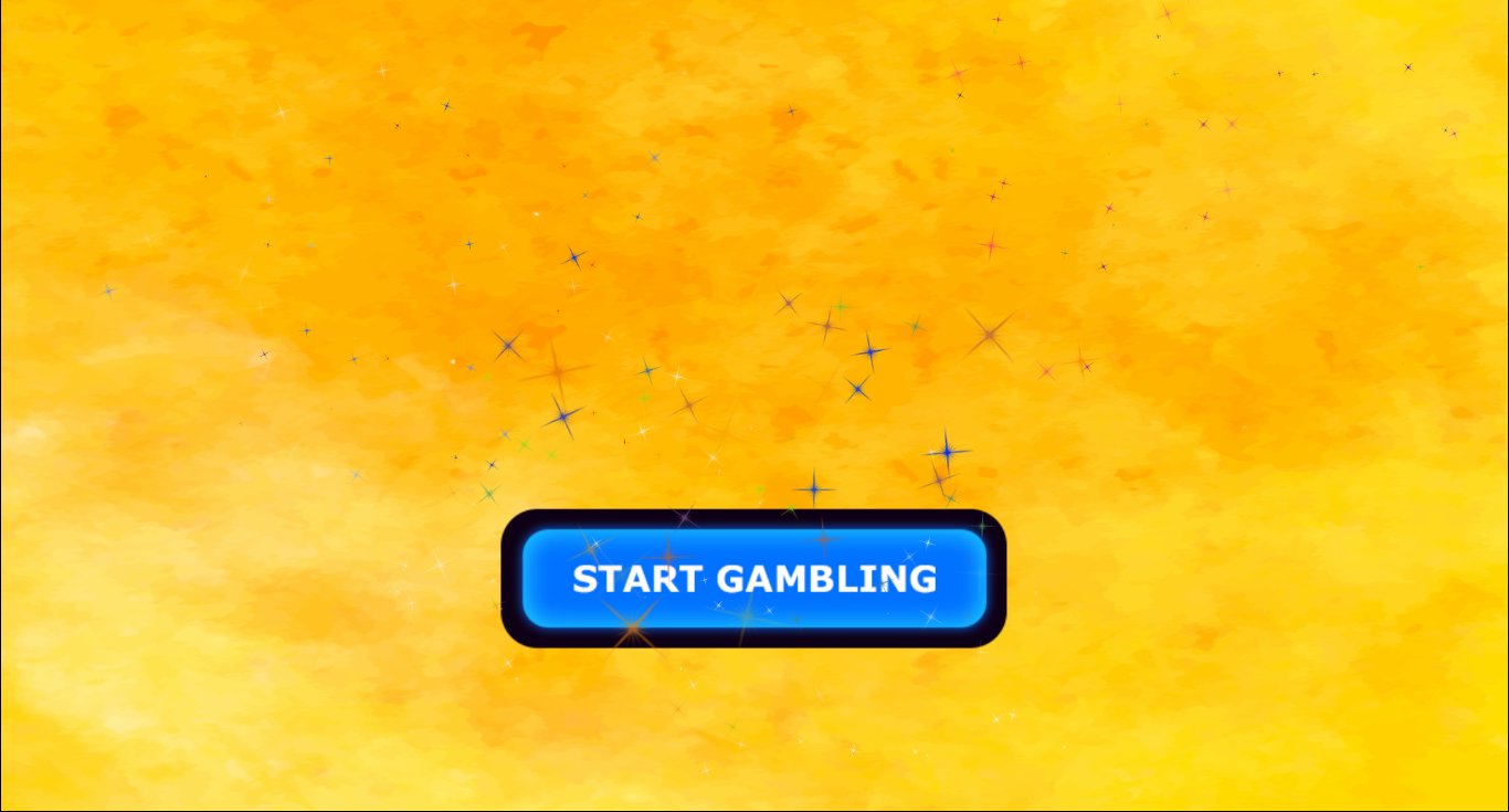 Ignition casino legal