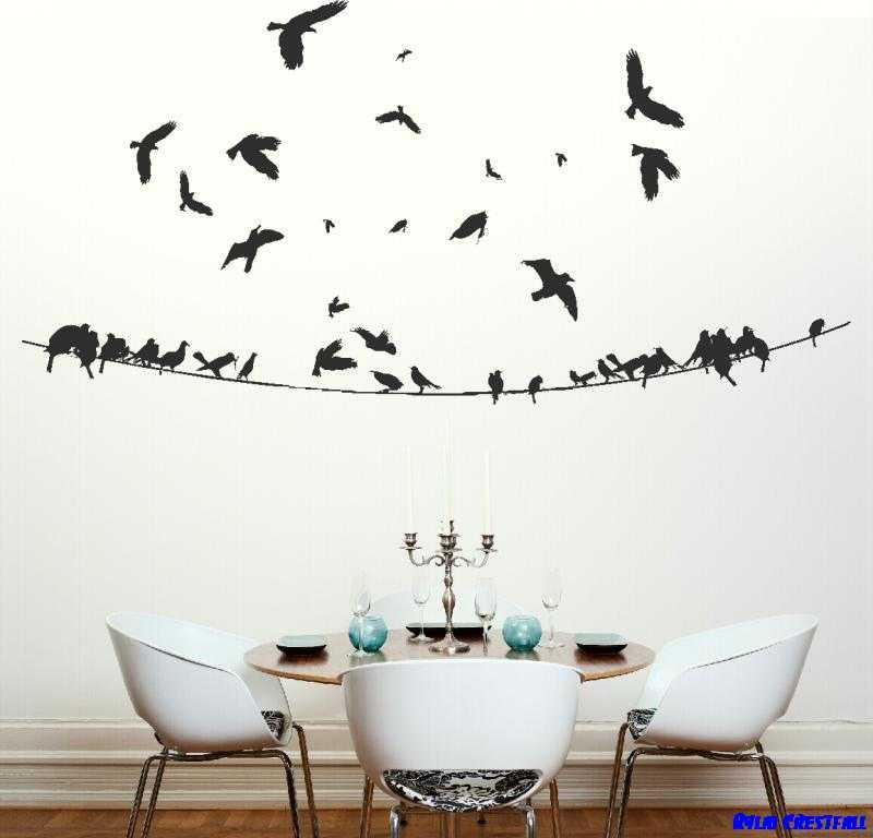wall stickers design ideas 1.1 apk download - android lifestyle apps