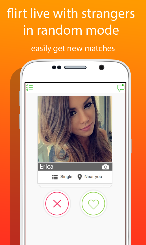 ... Snap Swipe Hook Up Dating App 1.0.0 screenshot 7 ...
