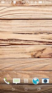 Wood HD Wallpaper 4.0 screenshot 6