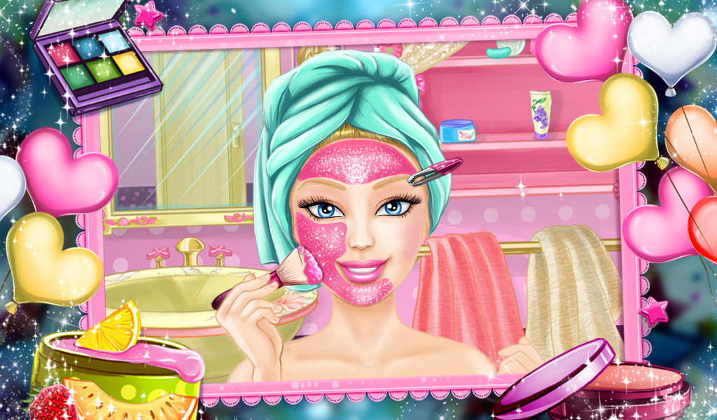 girlGames4ucom Play the best free games for girls online choose from dress up games make up games makeover games and cooking games