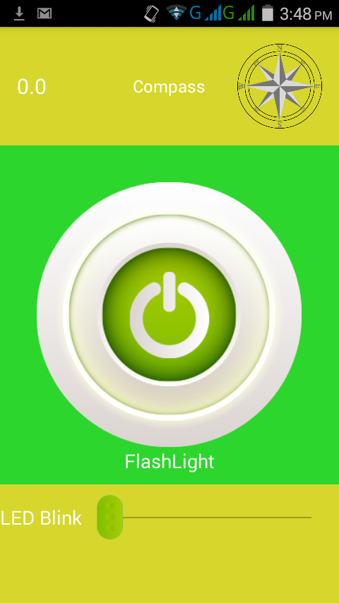 Torch Light Top LED Flashlight 3 0 APK Download - Android