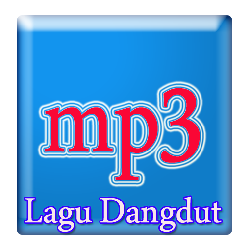 Download Lagu Dangdut Terbaik 1 4 Apk Android Music Audio Apps