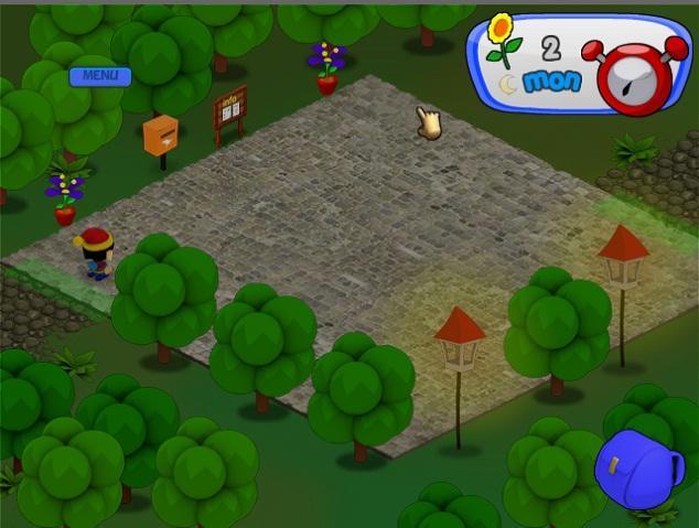 download game dwarf village offline - download game dwarf village offline: