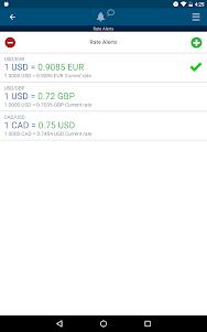 XE Currency  screenshot 14