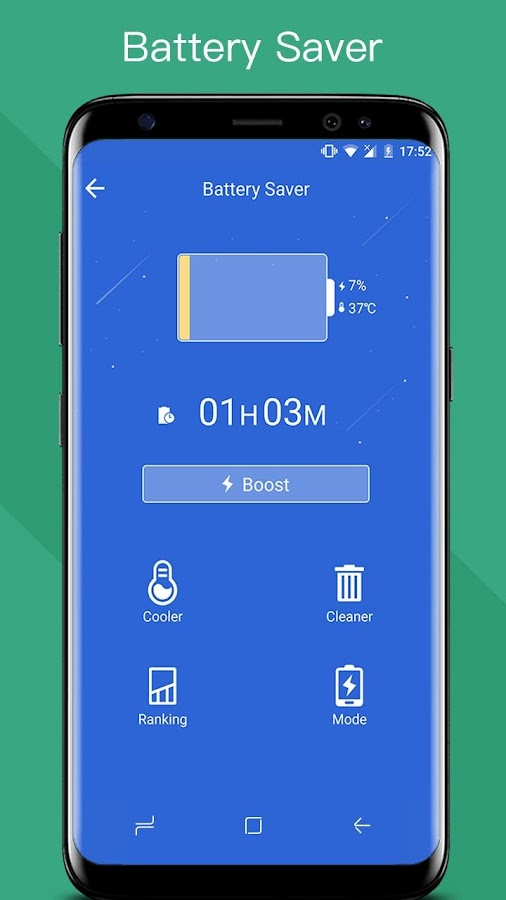 SS S9 Launcher for Galaxy S8/S9, J8 A8 launcher 5 7 APK Download