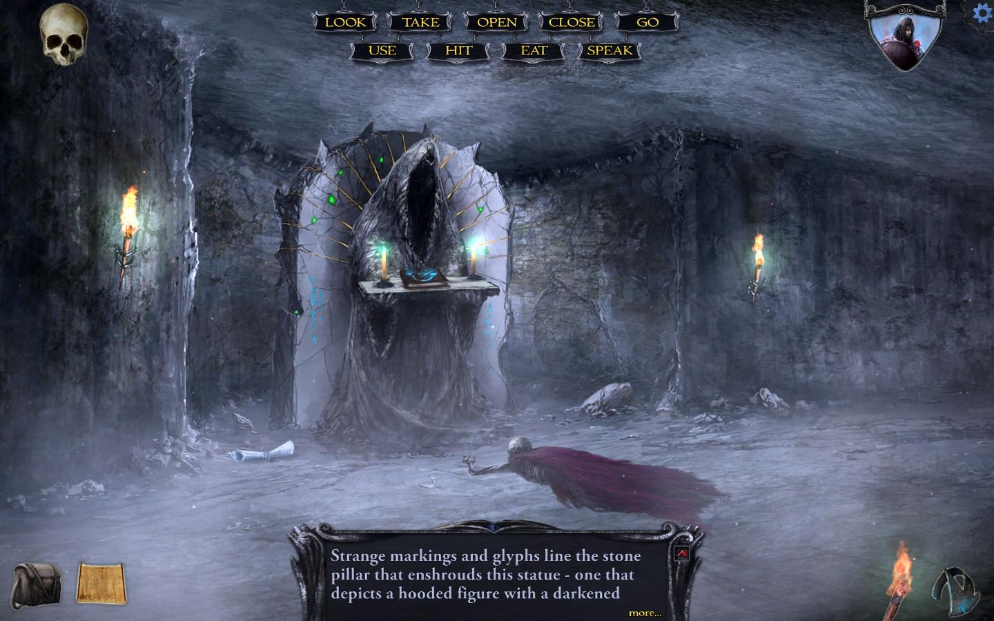 shadowgate android download