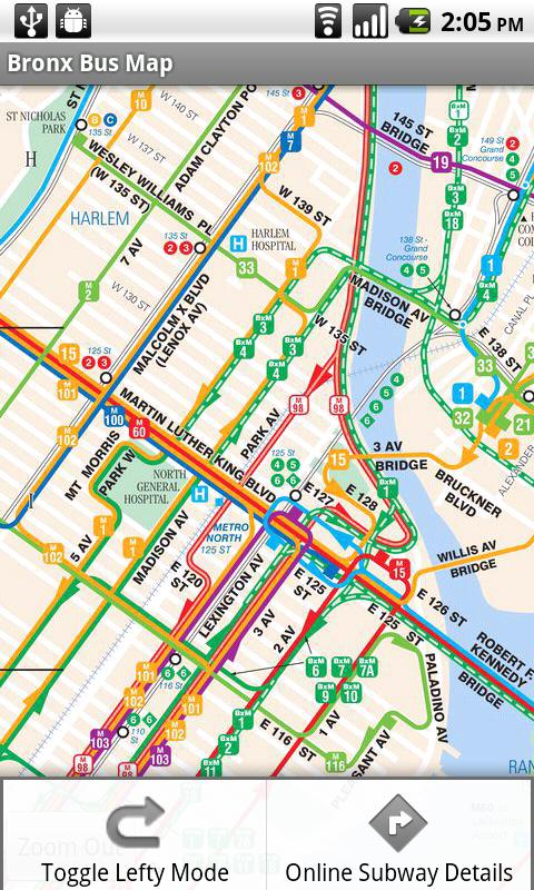 Best Mta Subway Map App For Android For New York City.Nyc Bus Subway Maps 2 1 1 Apk Download Android Travel Local Apps