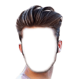 Hairstyle For Editing Hair Style For Party