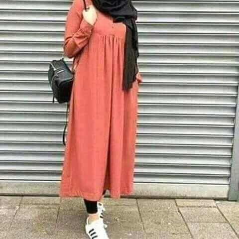e70f6bdd0 جديد صور الفساتين للمحجبات ♥ 1.0.6 APK Download - Android Lifestyle ...