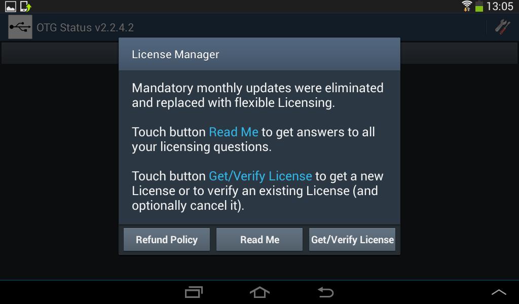 driver assist 4.0.0.4 license key