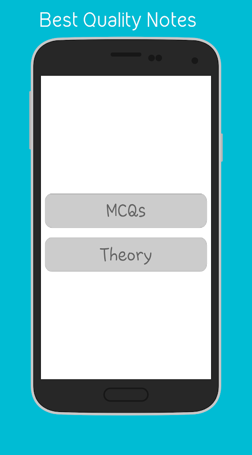 Physics (11th) 2 0 0 APK Download - Android Education Apps