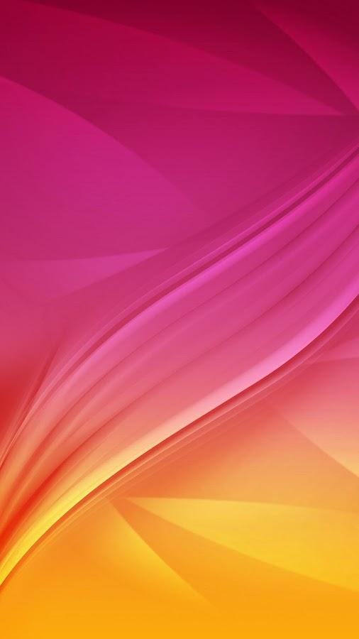 S8 Edge Wallpapers 1.0 APK Download