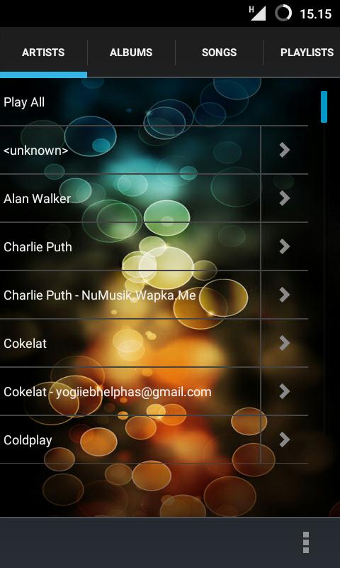 The Way I Am Charlie Puth Mp3 Download Wapka idea gallery