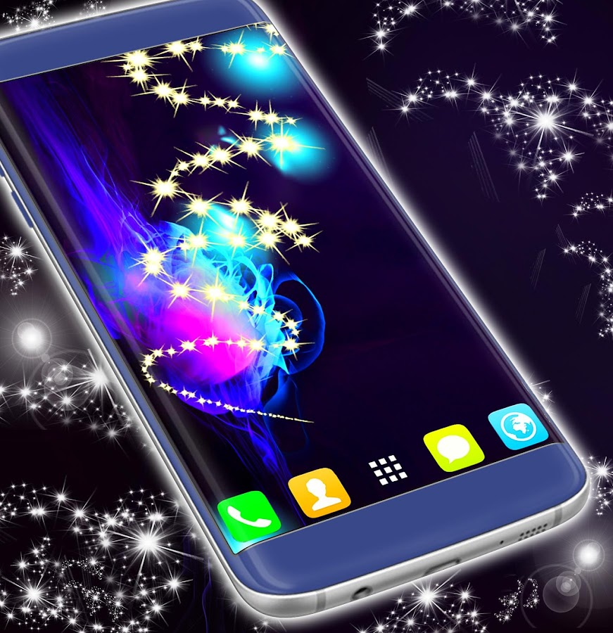 Hd 3d Live Wallpapers For Samsung Galaxy S6 Edge 1 286 13 9 Apk