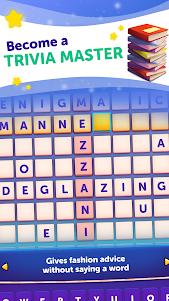 CodyCross: Crossword Puzzles 1.17.0 screenshot 4