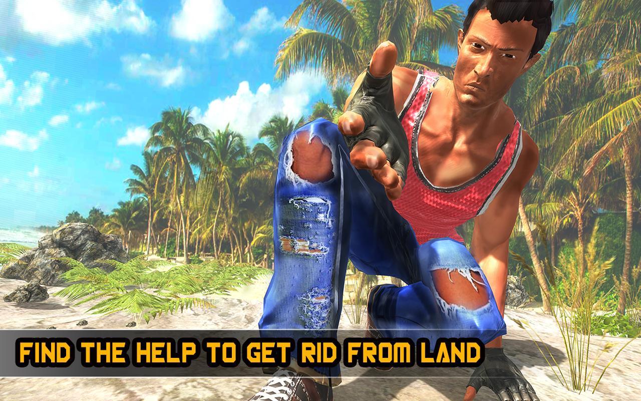Rules of Ocean Raft Survival: Last Day on Island 1 1 APK
