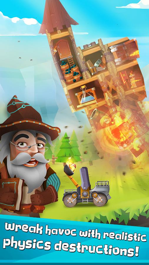 catapult king 2 apk download