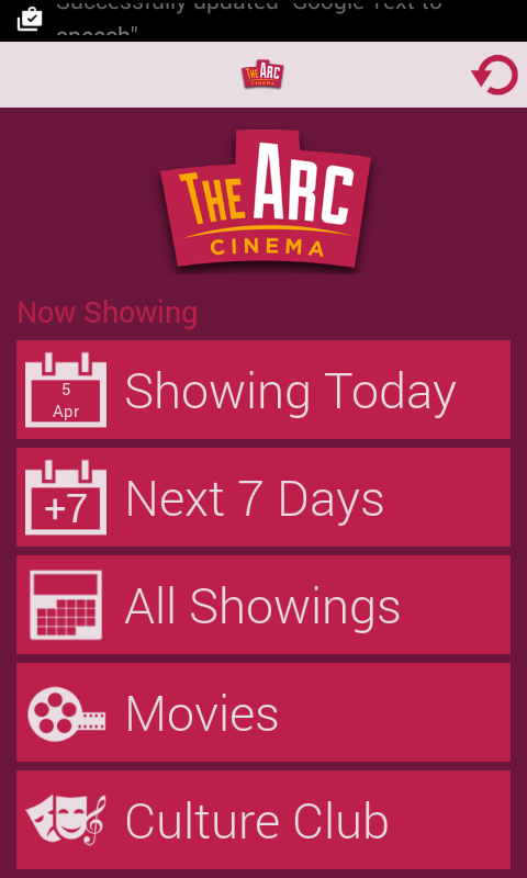 popcorn time 2.5.1 android download