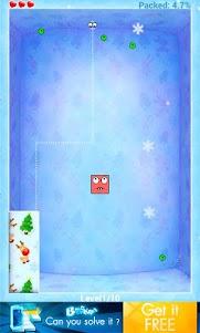 Christmas with Sacaz 1.0.5 screenshot 1