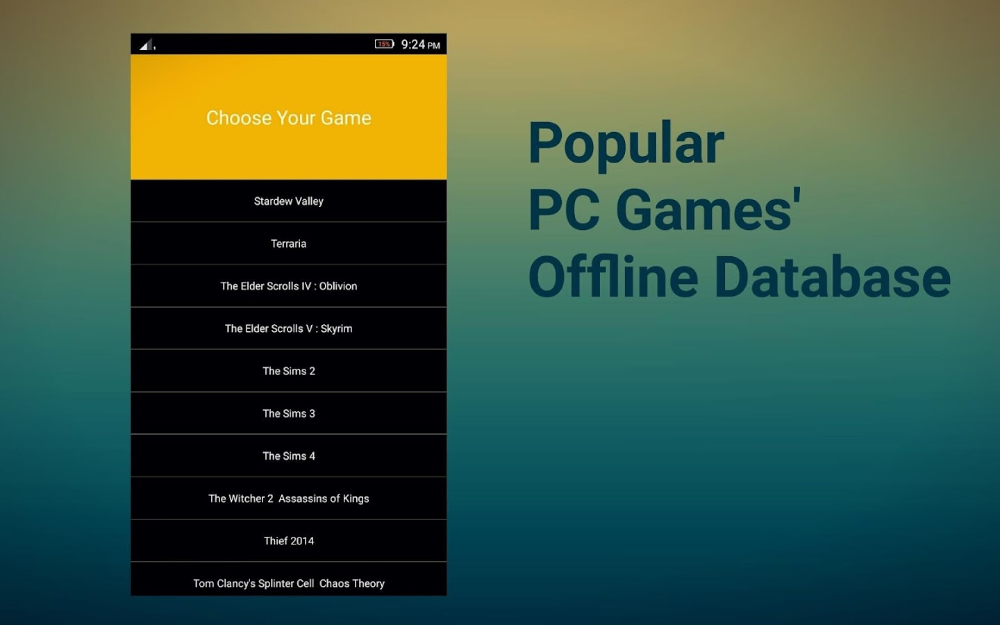 cheatbook for pc games 2015 free download