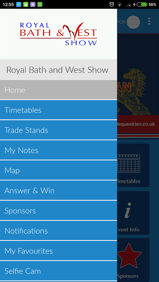 Royal Bath & West Show 2018 1 0 APK Download - Android cats events Games
