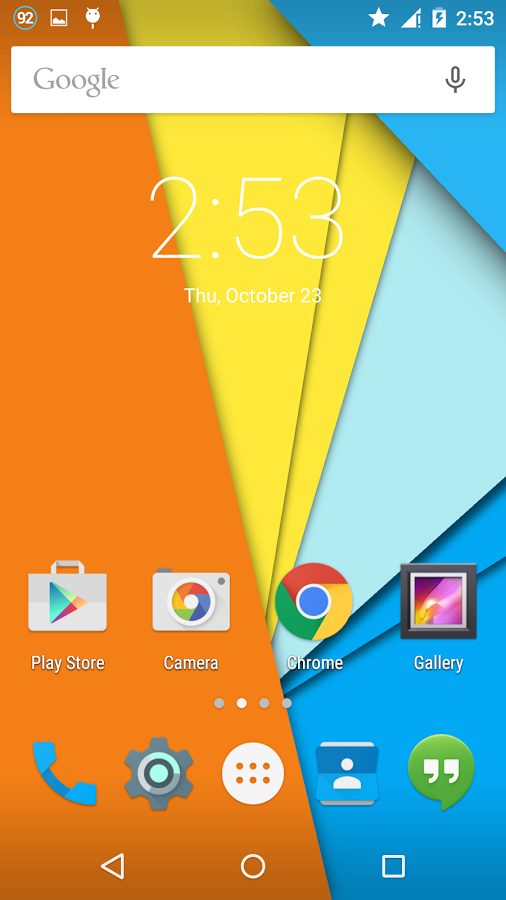 Pie 9 0 Wallpapers 9 2 1 Apk Download Android Photography Apps