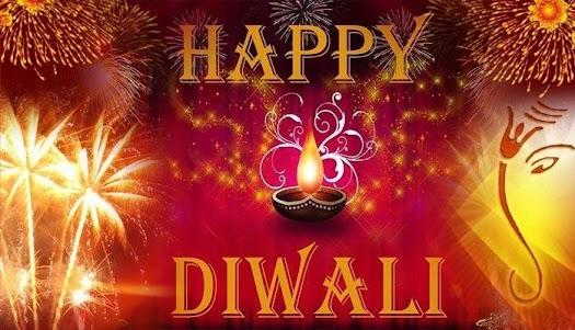 Happy Diwali 2017 GIF live Wallpapers HD 4.0 screenshot 1