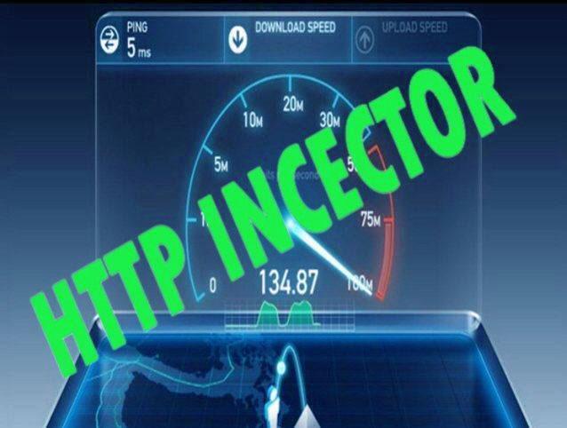 http injector pro 1.1 apk 2018