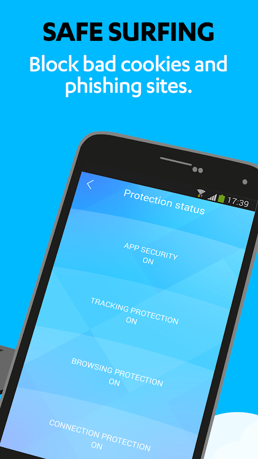 Freedome vpn beta apk