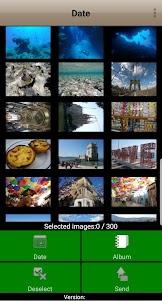 jp.co.fujifilm.ocneo_wifi 2.6.7 screenshot 1