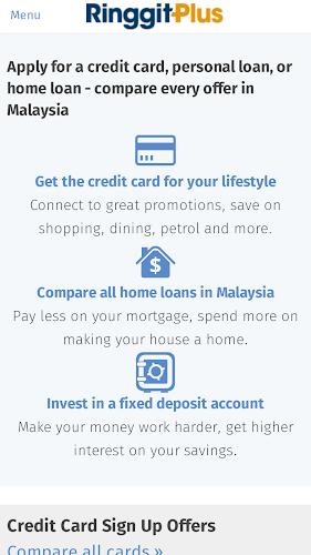 safe give credit card details adult chat websites