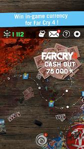 Far Cry® 4 Arcade Poker 1.0.2 screenshot 4
