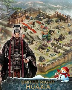 Clash of Kings : Wonder Falls 4.12.0 screenshot 8
