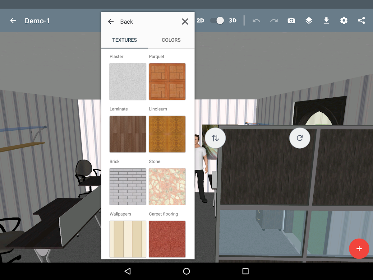 Office Design 1 7 0 APK Download - Android Lifestyle التطبيقات