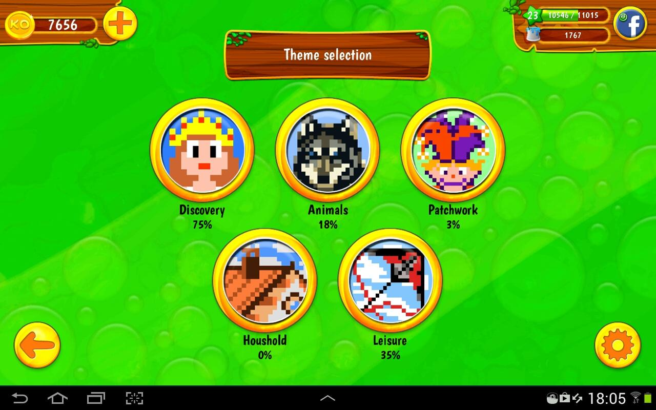 Color cross 11 apk download android puzzle games color cross 11 screenshot 8 reheart Gallery