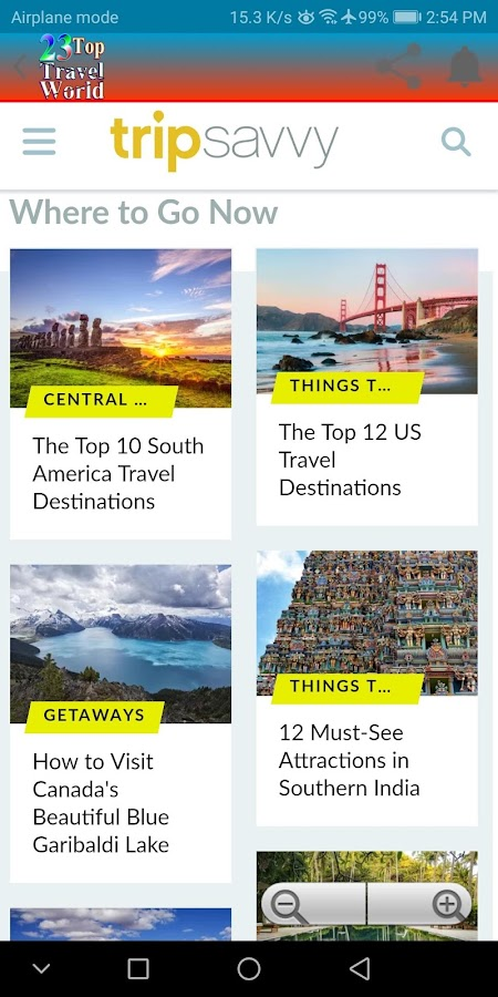 23 Top Travel World 9 1 APK Download - Android Travel & Local Apps