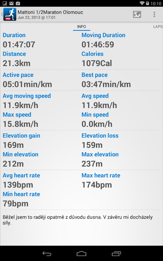 garmin viewer pro 1 4 2 apk download android health fitness apps