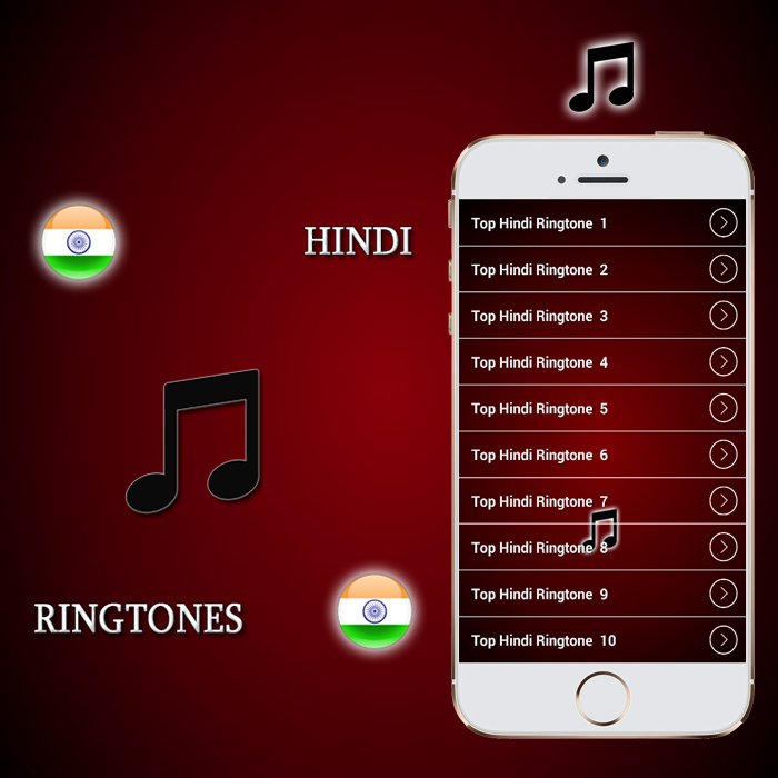 best love song music ringtone download