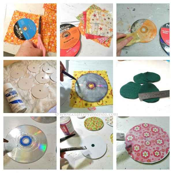Diy Recycled Craft Ideas 1 0 Apk Download Android Lifestyle Apps