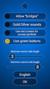 Unlock Puzzle (Game) 0.992b screenshot 3