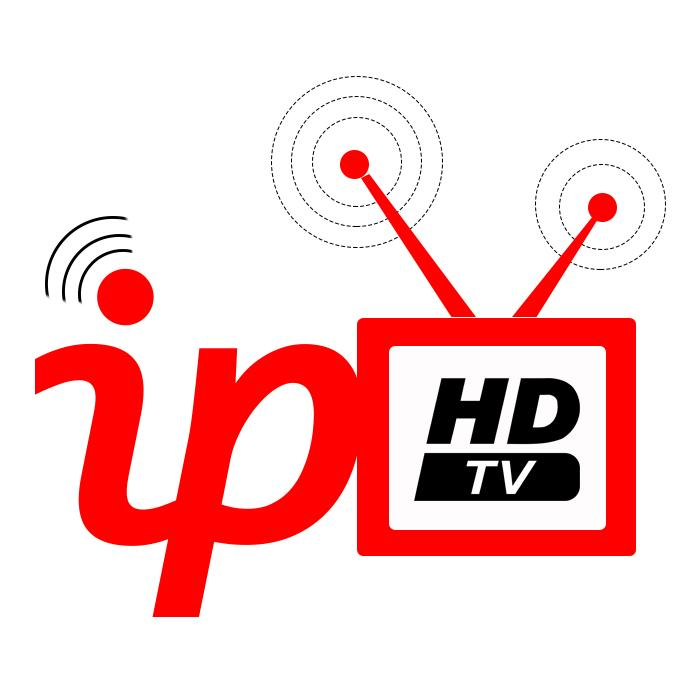 HD IPTV 4 2 APK Download - Android Entertainment Apps