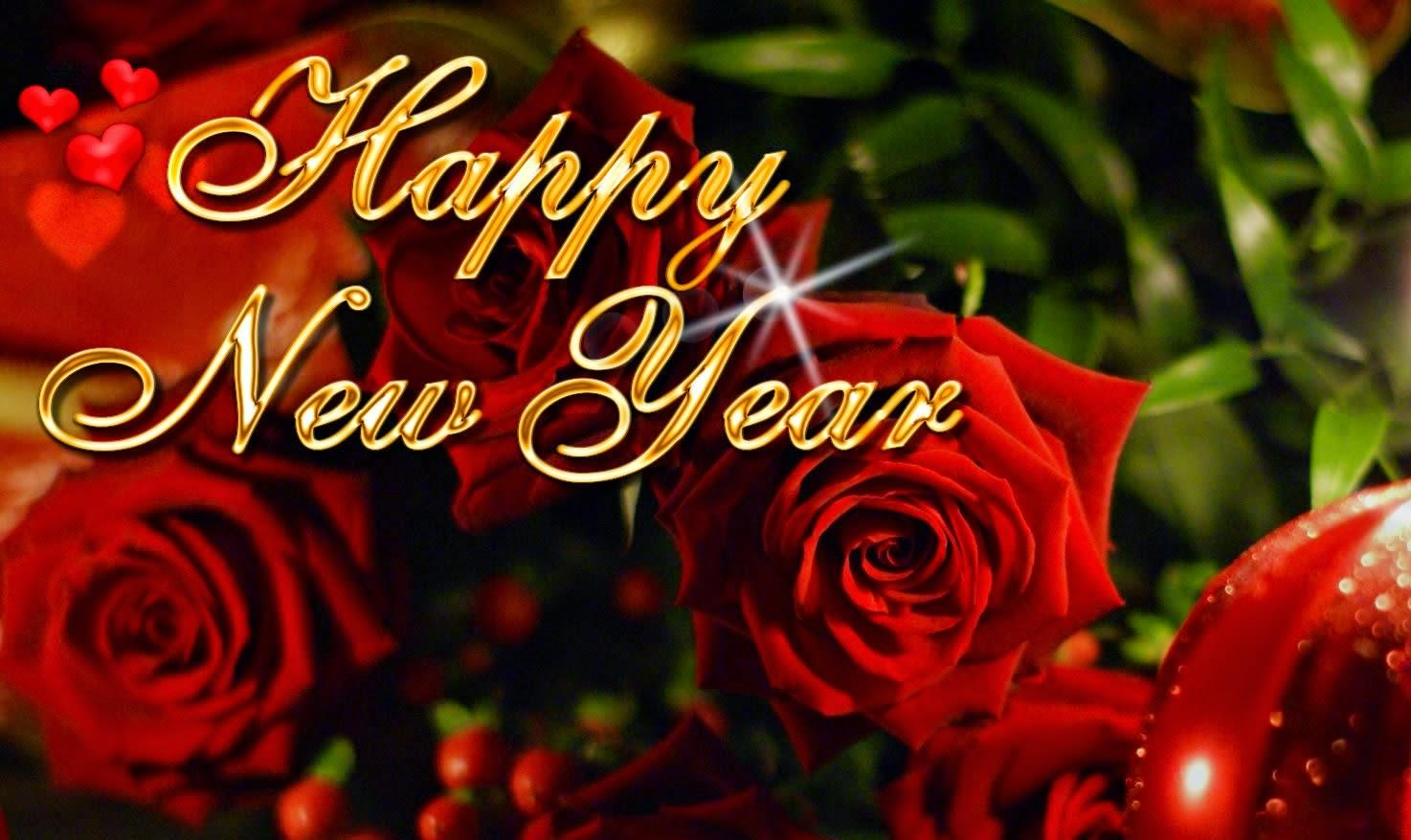 New year wishes 2017 13 apk download android entertainment apps new year wishes 2017 13 screenshot 1 m4hsunfo