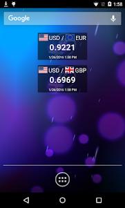 XE Currency  screenshot 5