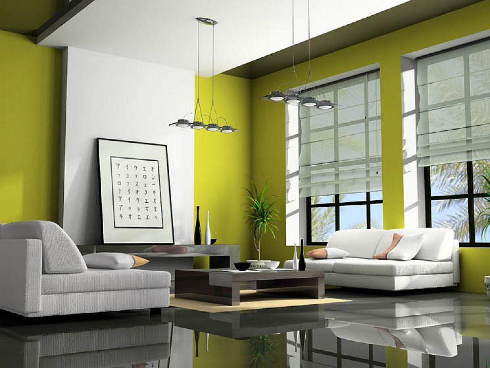 home painting ideas 1 0 apk download android lifestyle apps