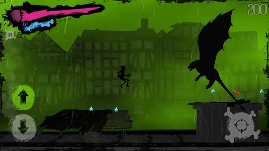 Darkmouth - Legendenjagd! 1.03 screenshot 12